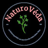 Naturo Veda